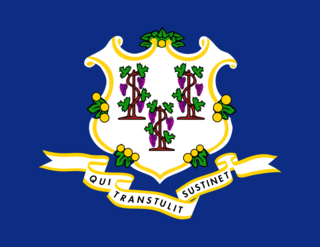 1000px-Flag_of_Connecticut.svg
