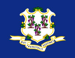 1000px-Flag_of_Connecticut.svg