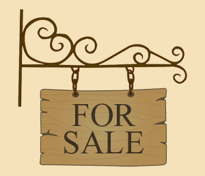 Old_for_sale_sign