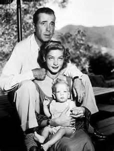 Bogart - Bacall