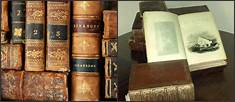 Rare Books