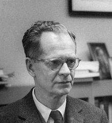 B.F._Skinner