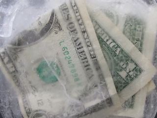 Frozen_money_orig_full_sidebar