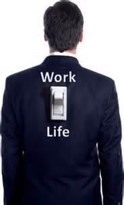 Millennials Work Life