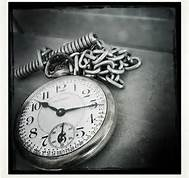 Pocketwatch