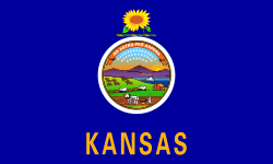 Flag_of_Kansas.svg